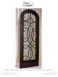 wood door with glass custom made solid wood front doors wood entry doors style wood doors wood door with glass