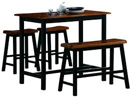 counter kitchen table kitchen island counter height table espresso and chairs counter height kitchen tables for
