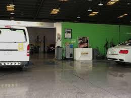 garage car workshop. beauty spa in dubai car workshop shut down garage r