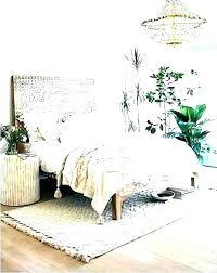small bedroom rug small bedroom rugs small bedroom rugs master bedroom area rug ideas area rugs small bedroom rug