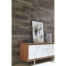 wall paneling boards planks panels