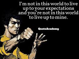 Bruce Lee Water Quote Impressive Top 48 Most Inspiring Bruce Lee Quotes For Instant Inspiration