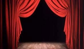 Αποτέλεσμα εικόνας για Δημοτικό Θέατρο Κορίνθου