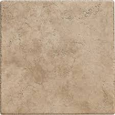del conca 12 in x 12 in rialto noce thru body porcelain floor tile