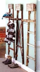 Buy Coat Rack Online Cheap Coat Rack Image Of Modern Entryway Coat Rack Coat Racks For 62
