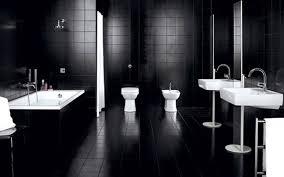 modern small bathroom designs 2013. entrancing home interior small bathroom design ideas with awesome cool black scheme and modern furniture sets designs 2013 a