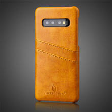 <b>Чехол из натуральной кожи</b> для samsung Galaxy Note 10 Pro 8 ...