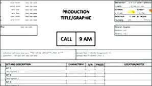 Call List Template Phone Log Sheet Telephone Back – Bonsho