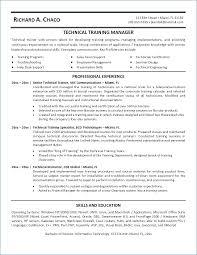 Help Desk Technician Resume Help Desk Technician Resume Luxury Help Desk Technician Resume