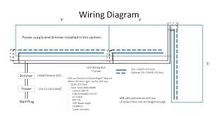 wire for landscape lighting low voltage