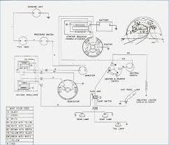 massey fergeson 50 wiring schematic wiring diagram libraries wiring diagram for harry ferguson wiring diagram third level massey