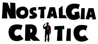 Nostalgia Critic Top 12 Greatest Christmas Specials  YouTubeNostalgia Critic Christmas Tree