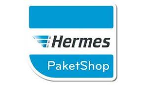 Retourenschein vordruck / retourenschein drucken : Hermes Retoure Pakete Zuruckschicken Mit Und Ohne Retourenschein
