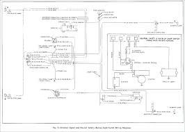 electrical wiring diagrams for residential educamaisvoce com electrical wiring diagrams for residential mercury grand marquis fuse box location diagram residential electrical wiring diagrams