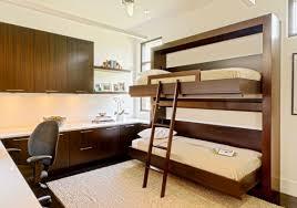 cool murphy bed designs. Murphy Beds Dimensions \u0026 Design Ideas Cool Bed Designs S
