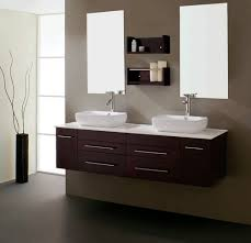 modern bathroom  name milano ii modern bathroom vanity set