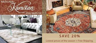 great rug company houston rugs rug month the great rug company houston fondren road houston tx