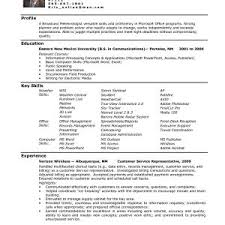 Sample Office Assistant Resume Templates Save Administrative ...