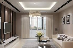 Minimalist Living Room Design Living Room Elegant Living Room Design Ideas From Zalf Minimalist