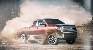 2018 Toyota Tundra Crew Cab Exterior Colors - Ausi SUV Truck 4WD