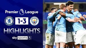 Like chelsea, manchester city arrive with no significant injuries. Champions League Final Man City Vs Chelsea Preview Team News Stats Kick Off Time Football News Sky Sports