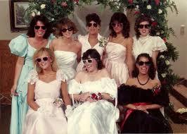 Harwich High Class of '86 Reunion - Posts | Facebook