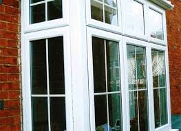 Windows For Homes Designs Cool Inspiration Ideas