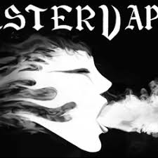 Master Vapors 12 Photos Tobacco Shops 423 N Circle Dr