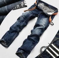 Denim Fashion Trends For Men Australia | <b>New</b> Featured Denim ...