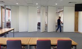partition wall office. Office Partition Walls Somerset. \ Wall