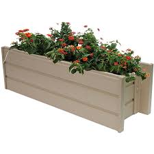 Diy Elevated Garden Beds | Plans to Build A Planter Box | Planter Box Plans
