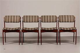 bath chair lift elegant modern wood dining chairs fresh mid century od 49 teak dining chairs