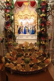 unknown facts about janmashtami indiatimes com
