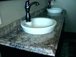 counter tops home depot om laminate ideas home depot pros and cons counter tops alluring new counter tops home depot