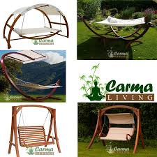 WHO WANTS ONE OF THESE??? | Carma Living Blog