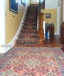 interior paint wall design ideas combine with karastan english manor rug plus wood flooring