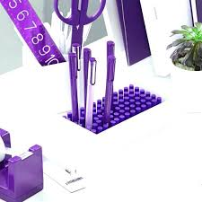 trendy office accessories. Cute Office Supplies Trendy Desk Accessories Medium Image For Stylish Pretty S