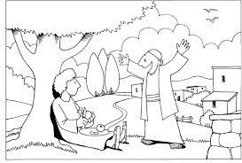 Uniek Kleurplaten Kerst Jezus Kleurplaat Jezus Kerststal Klupaats