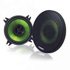 speakers car. fusion en-fr4022 4\ speakers car e