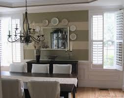 related post kitchen light fixtures. Related Post. 23 Inspirational 5 Pendant Light Fixture Post Kitchen Fixtures 1