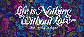Photo Editor With Love Quotes Interesting Funny Love Quotes Banner Fast Online Image Editor