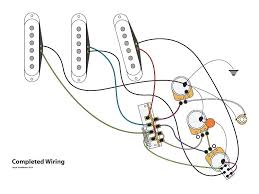 series parallel stratocaster wiring mod youtube Standard Strat Wiring series parallel stratocaster wiring mod standard strat wiring diagram