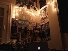 romantic bedroom lighting. Romantic Bedroom Lighting Ideas W