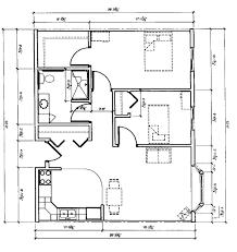 Small 2 Bedroom Floor Plans 2 Bedroom Floor Plan Layout