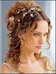 Hairstyles For Weddings 2015 Hairstyles Part 5