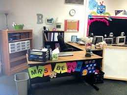 Decorating work office ideas Cheap Teacher Desk Decor Best Ideas About Areas On Desks Decorate Cute Decorations Decorating Work Office Sonjasapps Teacher Desk Decor Best Ideas About Areas On Desks Decorate Cute