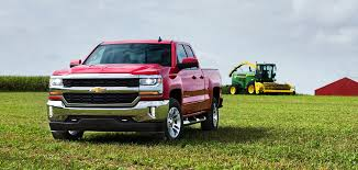 2018 chevrolet png. plain 2018 when you need the most dependable truck available with outstanding  capability and style look to 2018 chevrolet silverado 1500 to chevrolet png