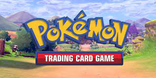 Pokémon Card Game Rules Casual Players Should Ignore - Informone