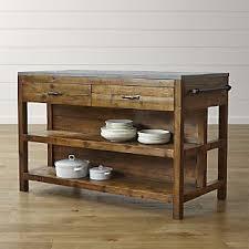 bluestone reclaimed wood kitchen island reclaimed wood furniture58