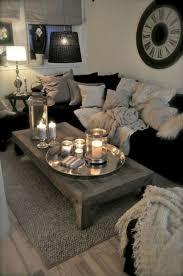 diy apartment furniture. DIY First Apartment Furniture Diy T
